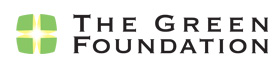 GreenFoundation_logo