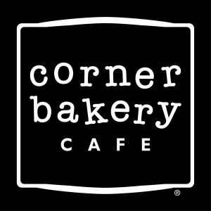 Corner Bakery Cafe serves made-to-order food for breakfast, lunch and dinner. The seasonal, innovative menu ranges from hot breakfast and grilled panini to fresh salads, signature sandwiches, mouthwatering sweets and more. For additional information, visit www.cornerbakerycafe.com. (PRNewsfoto/Corner Bakery Cafe)