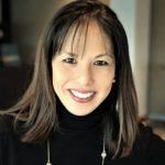 Shelley Arakawa