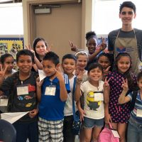 volunteer boy group (2)